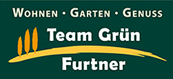 Team Grün Furtner