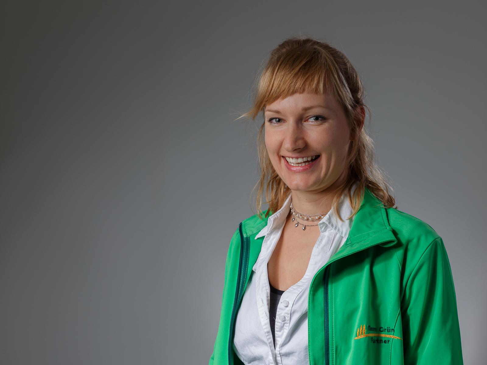 Wanda-Marie Steinhilp