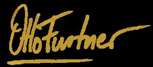 Team Grün Furtner