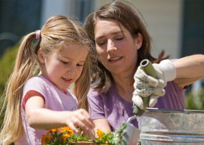 Gartenarbeiten-Gartentipps-fuer-Mai
