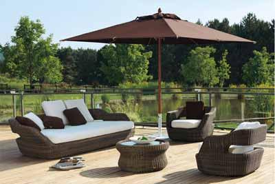 team gr n furtner garten und landschaftsbau freiburg. Black Bedroom Furniture Sets. Home Design Ideas