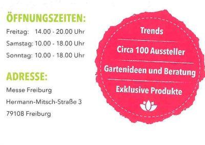 Gartenmesse-Freiburg-Gartentraeume