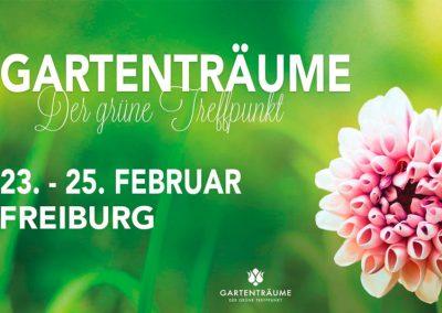 Gartenmesse-Team-Gruen-Freiburg