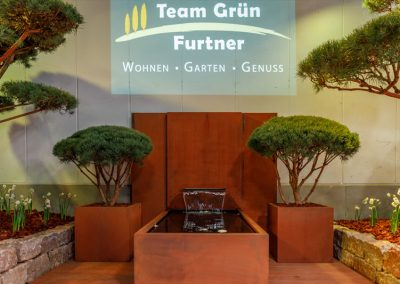 team-gruen-furtner-die-gartengestalter