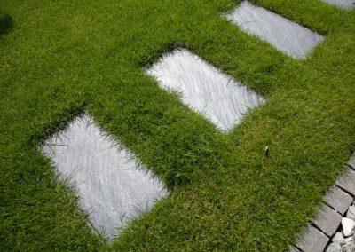 Bereiten Sie Ihren Rasen auf den Sommer vor