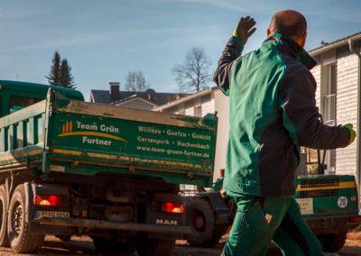 Gartenexperten-auf-der-Baustelle