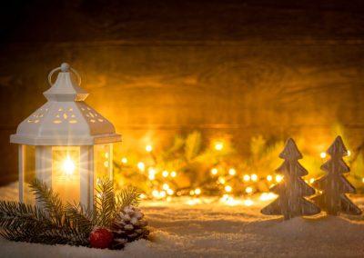 Schöne Und Besinnliche Weihnachten