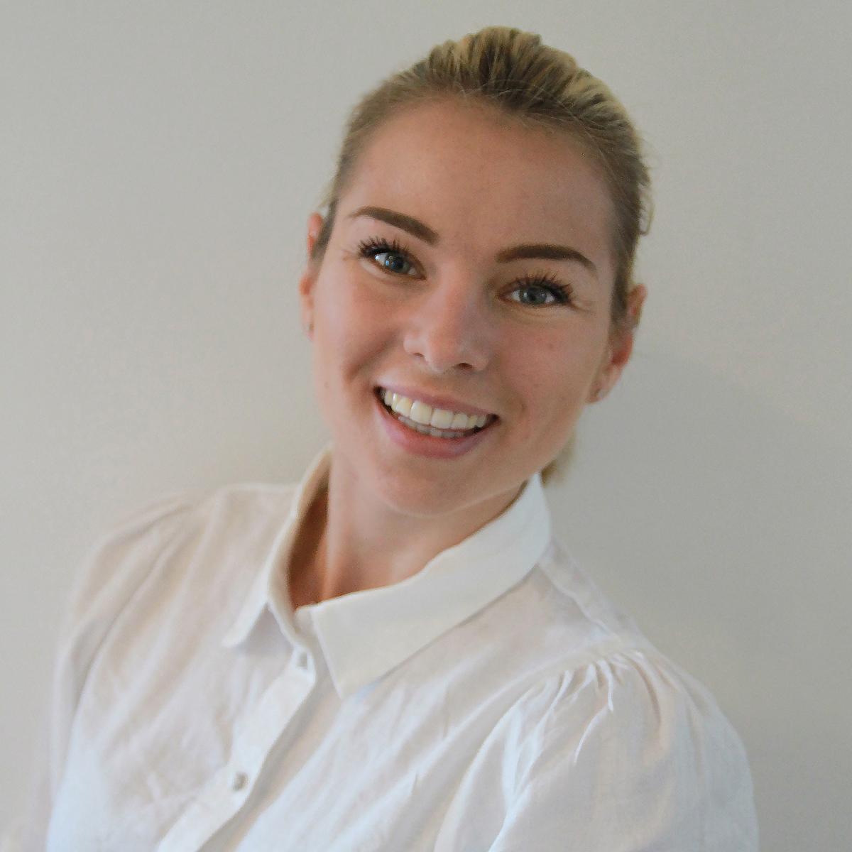 Bianca Furtner Digitales Marketing Für Team Grün
