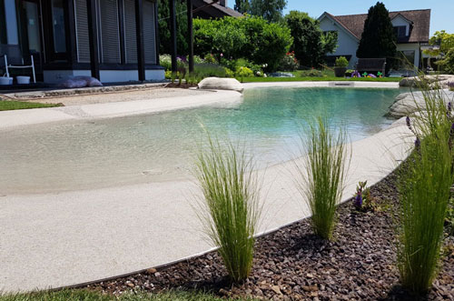 Biodesign-Pool-Fuer-Den-Eigenen-Garten