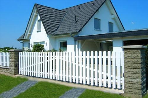 Sichtschutz-Fuer-Den-Garten-Planen