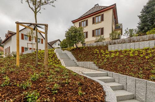 Treppe-Im-Garten