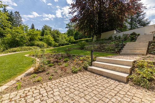 Treppen-Wege-Im-Garten-Bauen