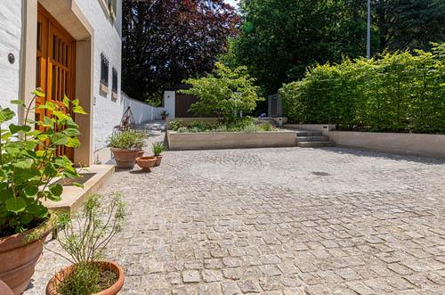 Vorderer-Gartenabschnitt-Planen