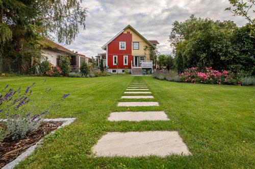 Wege-Im-Garten-Anlegen