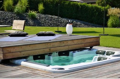 Whirlpool-Fuer-Ihren-Garten